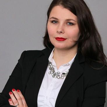 Манца Борко Гримшич