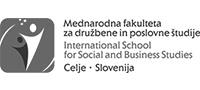 Международная школа для изучения социальных и бизнес программ