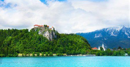 Как открыть бизнес в Словении?