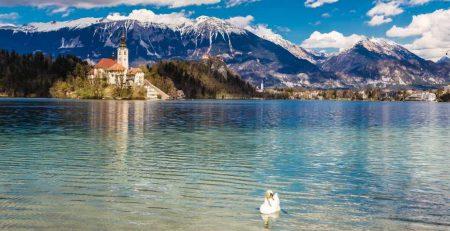 Почему Словения – отличный выбор для бизнес иммиграции?