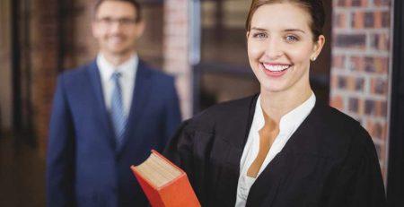 Юридическая поддержка при регистрации бизнеса