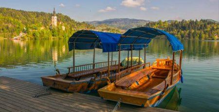 Как получить ПМЖ в Словении