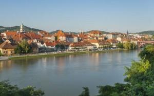 Визы для въезда в Словению