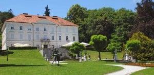 Регистрация компании в Словении