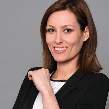 Анна Мария Павлович