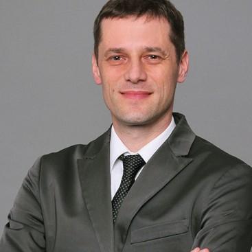 Дарио Бергинц