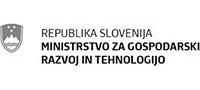Министрество экономического развития и технологий