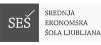 Средняя школа экономики в Любляне