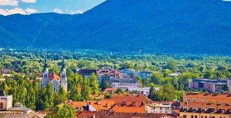 Что вы должны знать при трудоустройстве иностранного гражданина в Словении, ЕС?