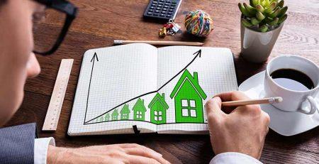 Инвестирование в недвижимость в Словении как возможность для бизнеса