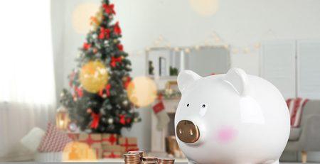 Финансовый оборот компании - ВНЖ в Словении