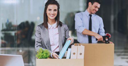 Инвестируйте в свою компанию для бизнес-иммиграции