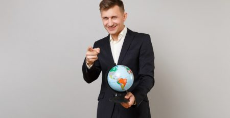 Условия деловой иммиграции в Словению, ЕС