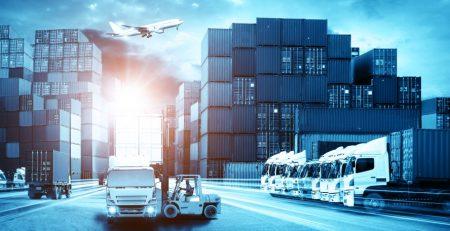 Разрешение для транспортной компании - CEMT