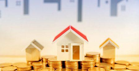 Цены на недвижимость в Словении, ЕС