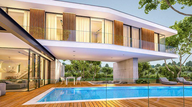 Покупка недвижимости в словении как купить квартиру в испании