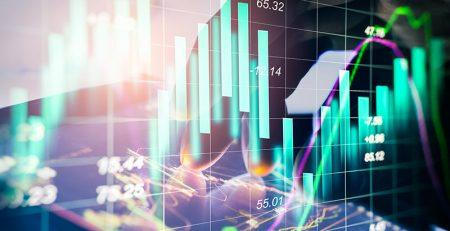 Анализ делового поведения словенских компаний
