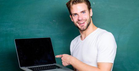 ИТ услуги и компьютерное программирование в Словении