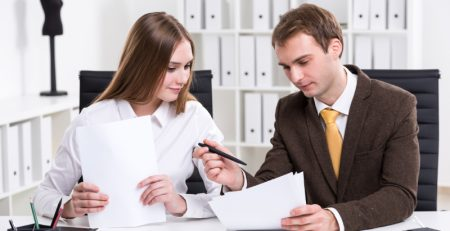 Процедуры, которые вы можете выполнить в VEM-офисе