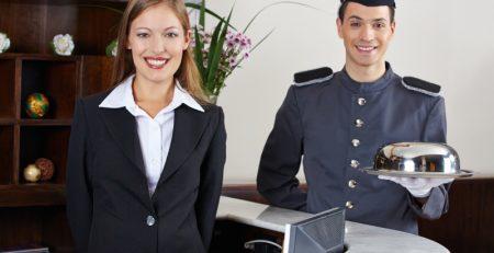 Oткройте отель в Словении, ЕС