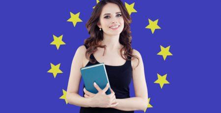 Выходите на европейский рынок со своей компанией в Словении