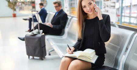 Отпускные - бонус или права трудоустроенного работника