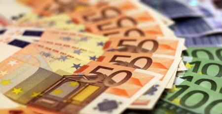Владельцы бизнеса в Словении, имеете ли вы право на возмещение заработной платы?