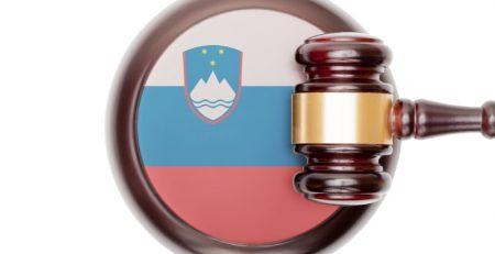 Утверждение третьего этапа государственной поддержки в Словении для экономики