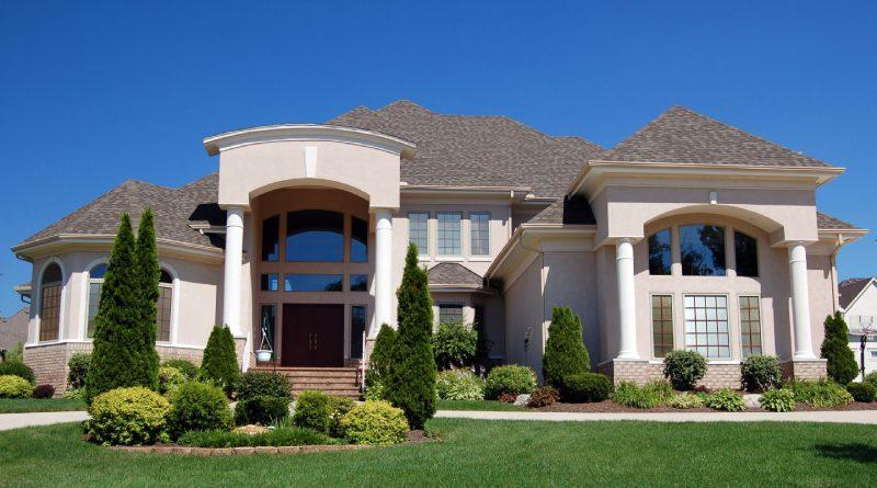 Недвижимость в словении цены адрес дубай молл