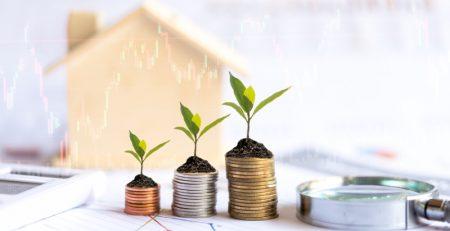 Инвестиционные возможности в Словении для бизнес-иммиграции