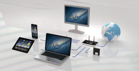 Продажи онлайн в Словении - советы по улучшению техники продаж