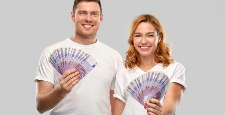 Брутто и нетто зарплата в Словении - какую сумму вы платите работникам?