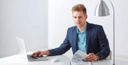 Онлайн-обучение - вебинары по бизнесу в Словении