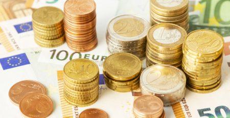 Средняя зарплата в Словении - информация для владельцев бизнеса