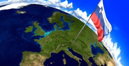 Продление ВНЖ и бизнес иммиграция в Словению, ЕС