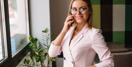 Индивидуальный предприниматель и ООО в Словении - сравнение