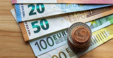 Новая формула расчета минимальной заработной платы в Словении