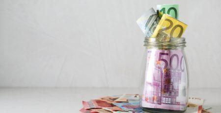 Размер уставного капитала ООО в Словении, ЕС