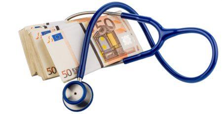 Выплата компенсации по болезни в Словении сколько и кому