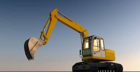 Строительные компании, работающие в Германии и SOKA-BAU