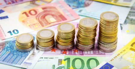 Уставной капитал ООО сколько составляет в Словении, ЕС