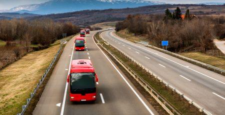 Виньетка на 2021 год в СловенииЕС оплата дорожных сборов