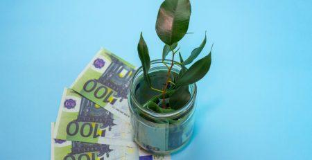 Минимальная зарплата в СловенииЕС - новый размер в 2021 году