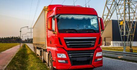 Транспортная компания в СловенииЕС - процесс открытия и условия