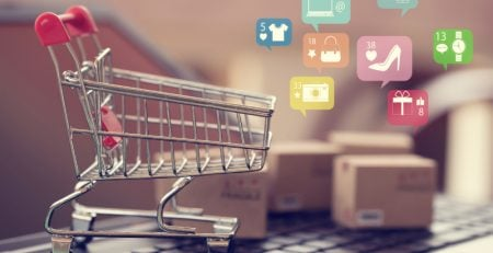 Интернет магазины в Словении ЕС изменения и НДС после 1 июля