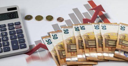 Налог на финансовые услуги в Словении и его особенности