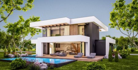 Стоимость жилья в Словении и ситуация на рынке недвижимости