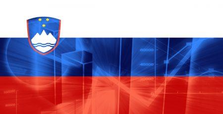 Восстановление экономики Словении ЕС