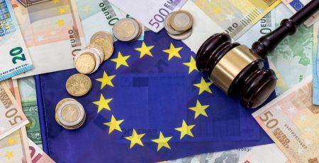 Расширение бизнеса в ЕС и нетипичный плательщик НДС